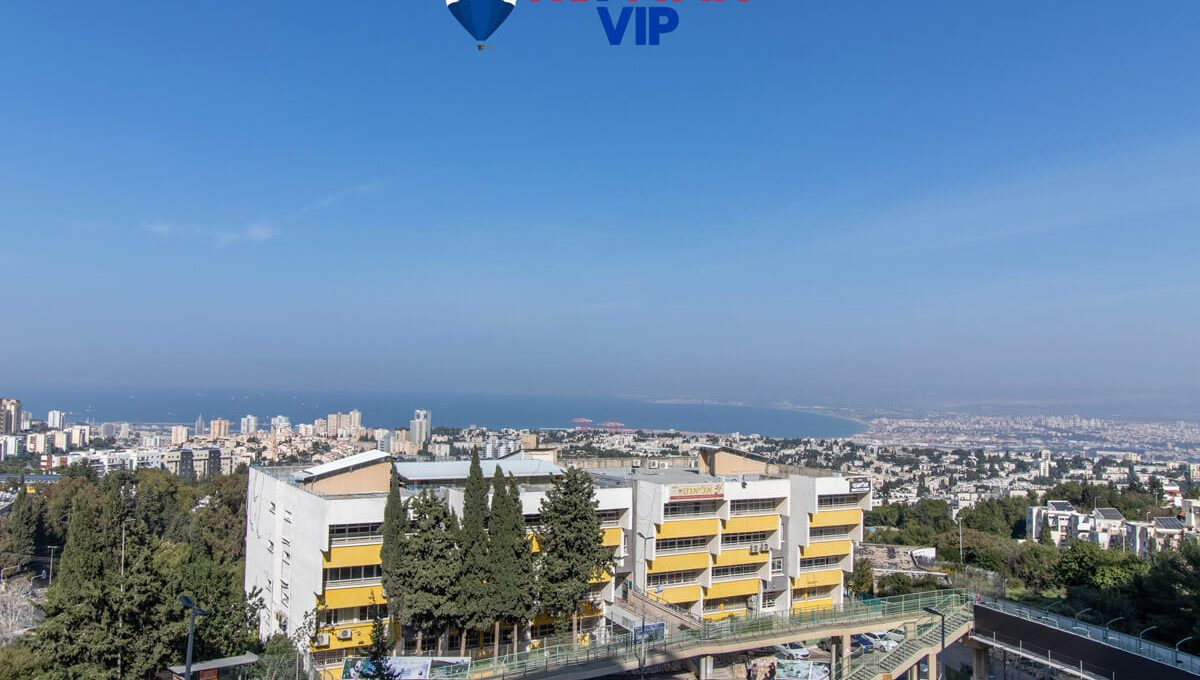 sea-view-yigal-alon-39-haifa