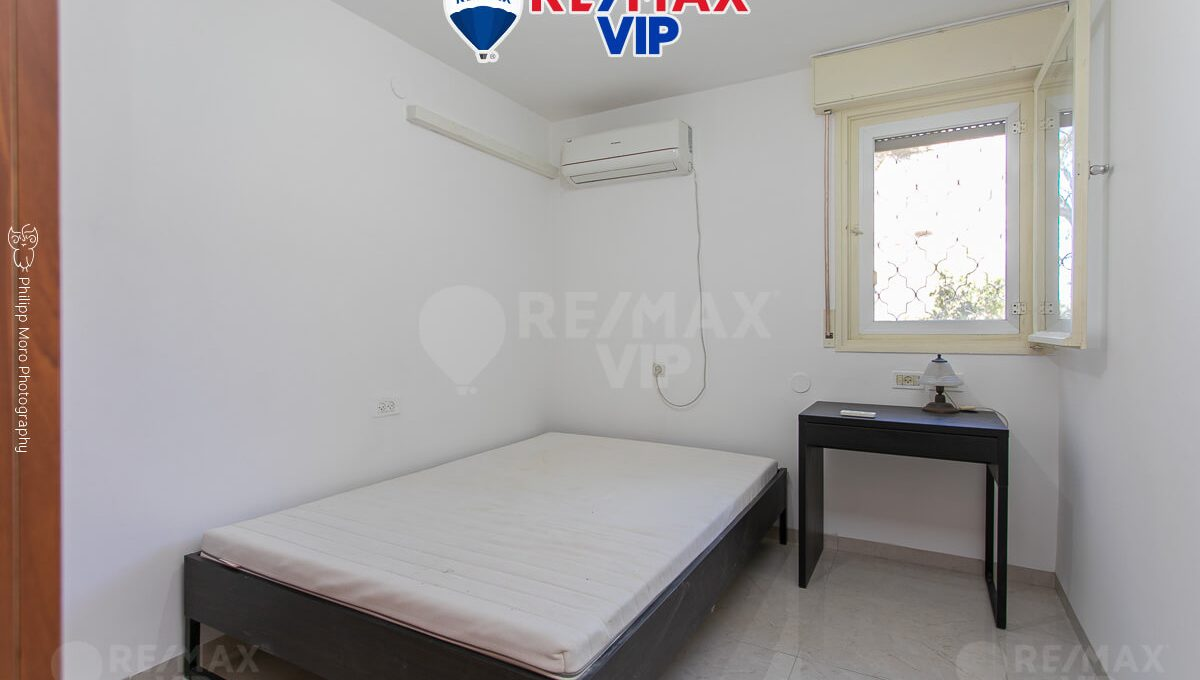 for-rent-dovnov-1-haifa-room