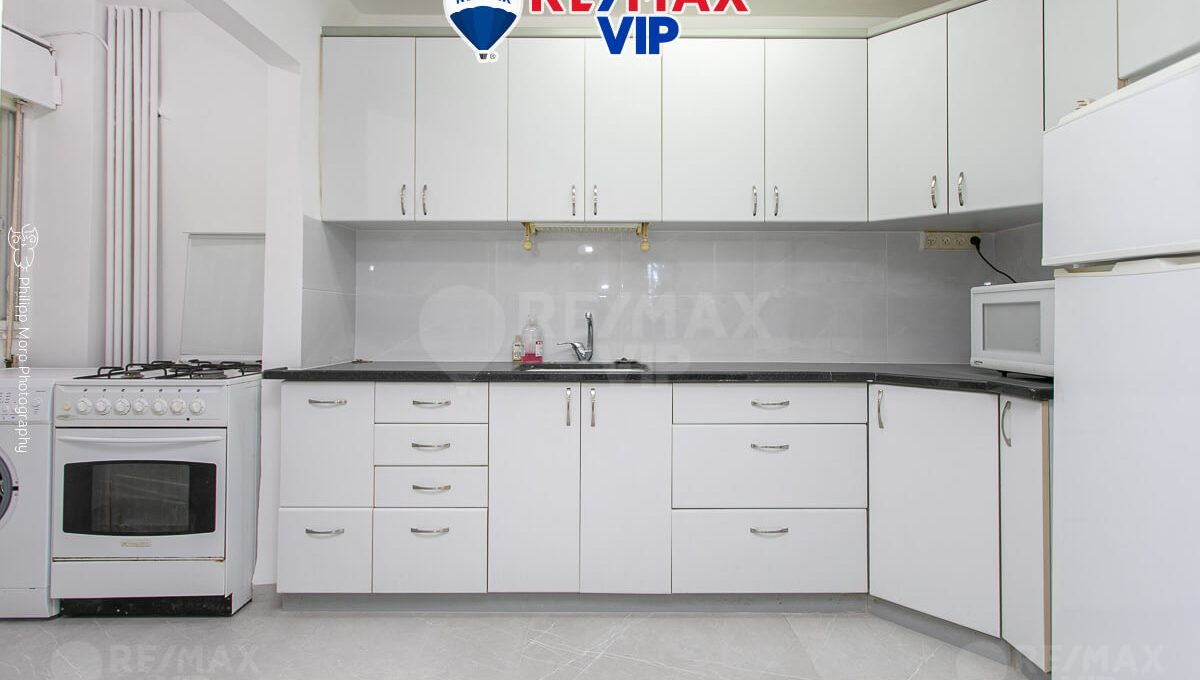 for-rent-dovnov-1-kitchen